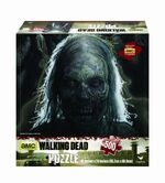 Cardinal Industries Walking Dead Puzzle 1