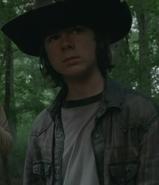 Carl sadojpassa