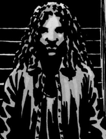 File:Iss83.Michonne7.png