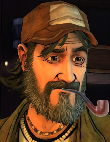 File:Kenny's Life.png