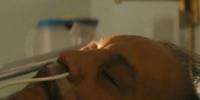 Hector Ramirez (Fear The Walking Dead)