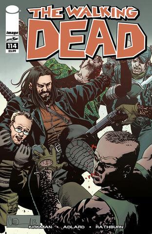 File:Walking-Dead-114-Cover.jpg