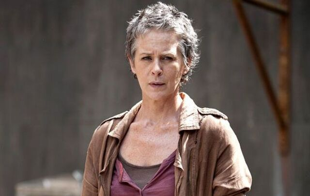 File:Walking dead tv carol.jpg