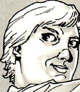 Donna 10