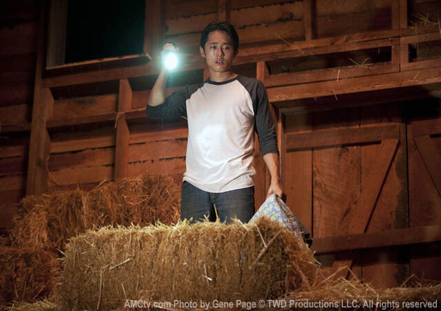 File:Episode-5-glenn.jpg
