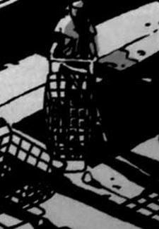File:Michonne Issue 38 7.JPG