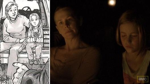 File:TV & Comic Comparison, 2.jpg