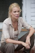 File:123px-Andrea TWD Series 001.JPEG