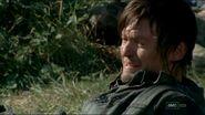 Daryl-08