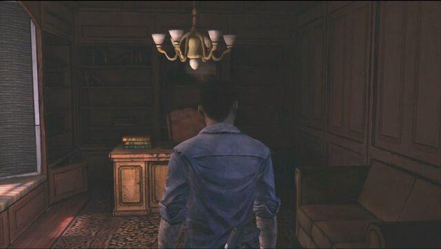 File:Fivel Mansion 12.jpg