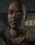 Конрад (видеоигра)