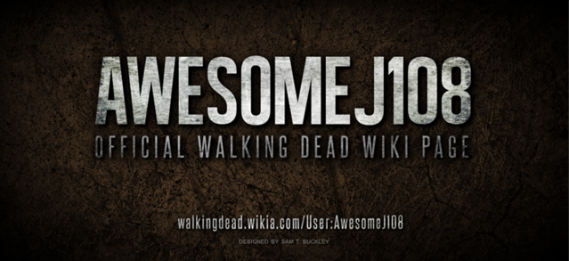 File:AwesomeJ108 Banner.png