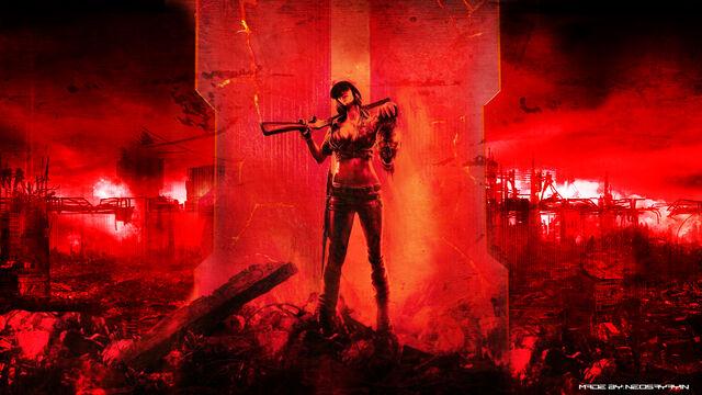 File:Call of duty black ops 2 zombies wallpaper by neosayayin-d4yi9i4.jpg