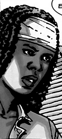 File:Iss54.Michonne3.png
