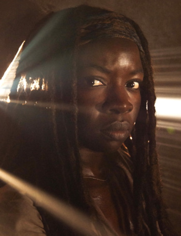 File:S5 Michonne Crop.png