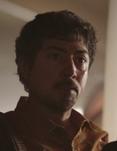 Season three ava's husband