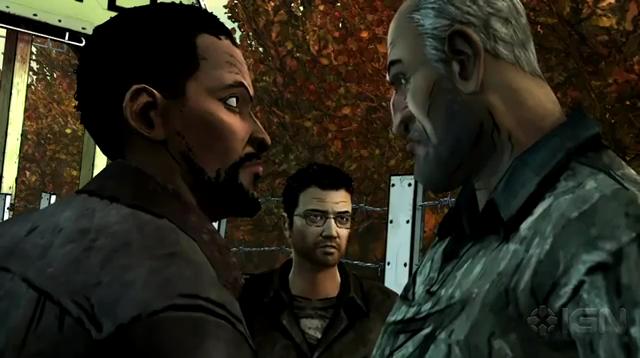 File:Walking Dead-ep.2-1.png