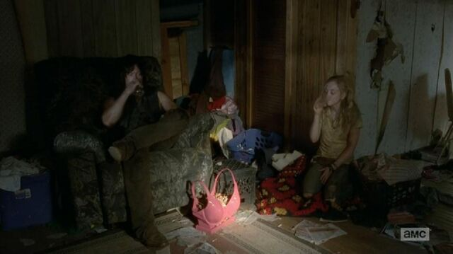 File:Daryl and Beth home sweet home moonshine drinking.JPG