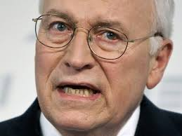 File:Dickcheney.jpeg