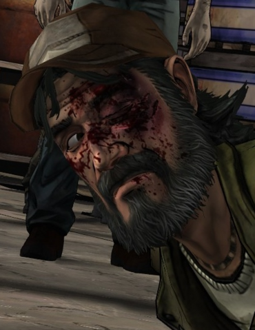 File:IHW Kenny Mid-Beating.png