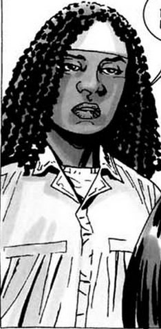 File:Iss22.Michonne5.png