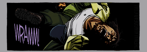 File:Preview panel 3 in color.png
