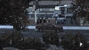 SFH Motel Footage