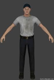 File:Warren fullbody.jpg