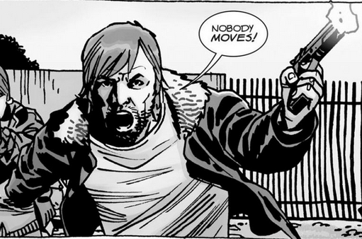 File:Issue 112 Rick 10.png
