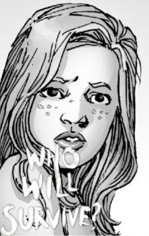 File:Who Will Survive Sophia Comic.JPG