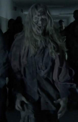 File:Michelle Flanagan-Helmeczy as walker.png