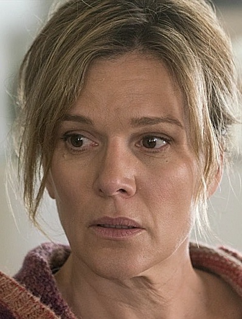 File:Season two melissa geary.png