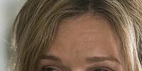 Melissa Geary (Fear The Walking Dead)
