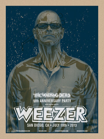 File:Weezer Blue 3.jpg