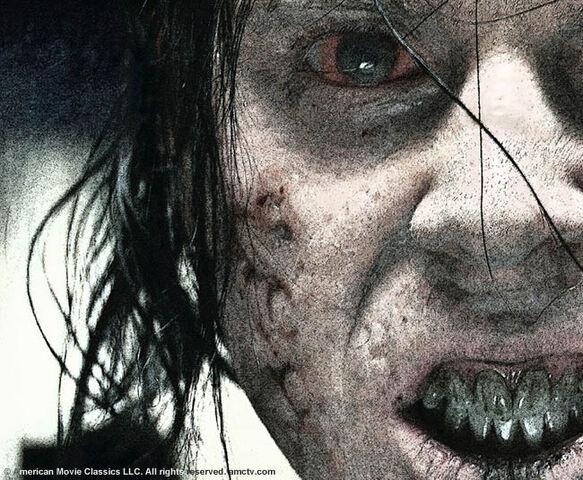 File:Zombie-Joe-650.jpg