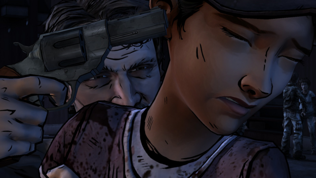 File:AHD Clem Hostage.png