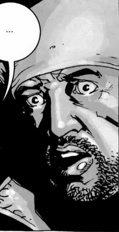 File:Iss13.Tyreese12.png