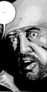 Iss13.Tyreese12