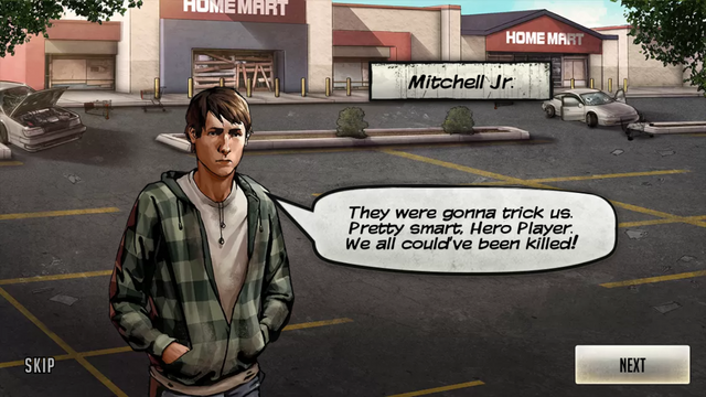 File:Mitchell RTS 3.png