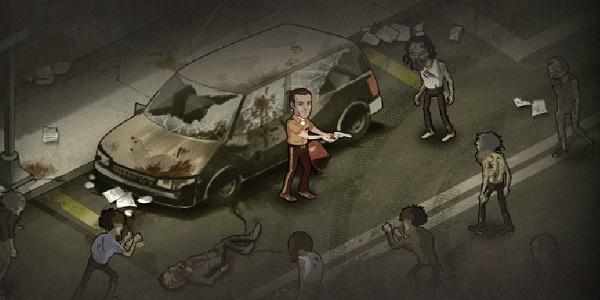 File:Social Game Zombies.jpg
