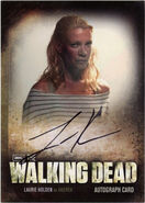 04 wds2 auto a13 - laurie holden a