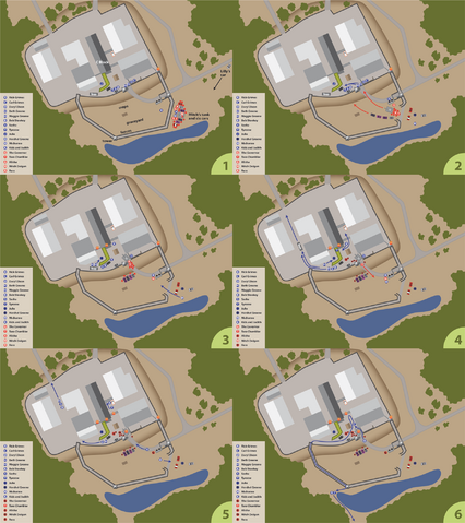 File:Battlemap-eng.png