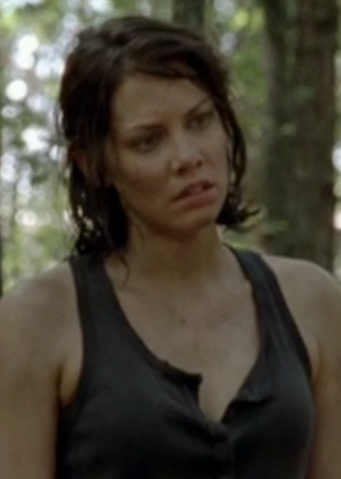 File:Maggie 5x01.png