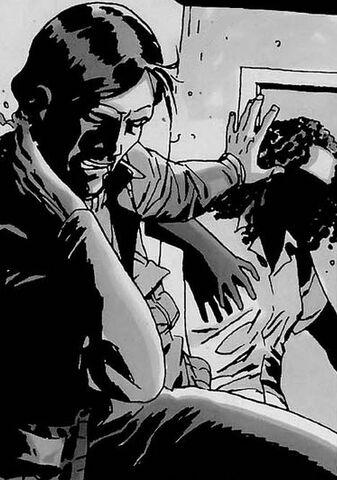 File:Michonne 33 13.JPG