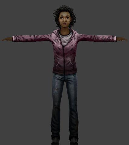 File:S2 Michelle 3D Model.jpg