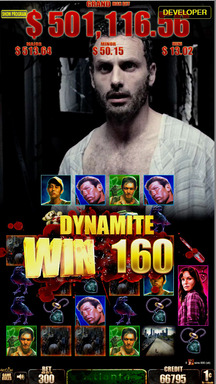 File:TWD Slot Game 2.jpg