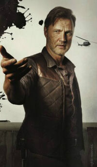 Thegovernor2