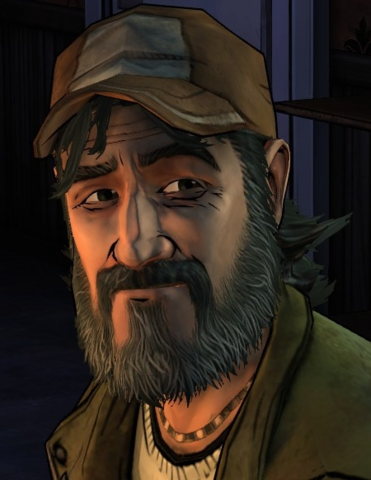 File:AHD Kenny Greeting Luke.png