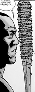 Issue 112 Negan 2