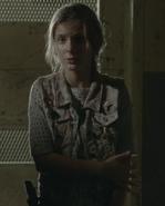 Lizzie a sdisaasd